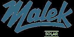 Malek Solar
