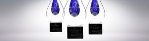 Malek Service Company - President's Award