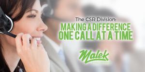 Malek Service Company Bryan/College Station, Texas
