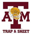 Texas A&M University Trap & Skeet
