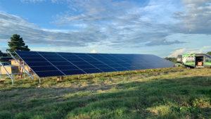 Why Use Solar Energy